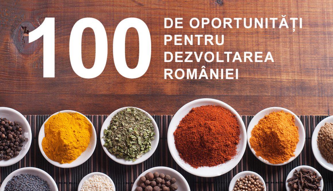 SpicesDone