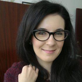 Adriana AnaMaria Davidescu