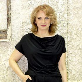 Daniela Teodorescu edit