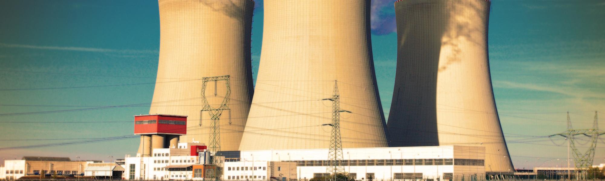 România, al treilea stat ca independenţă energetică din Europa