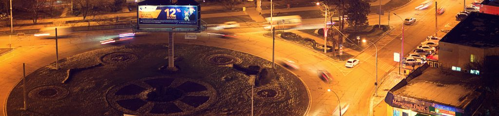 INACO propune patru măsuri simple și eficiente pentru circulația rutieră din București