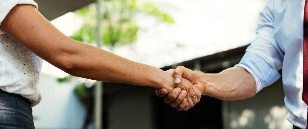 INACO oferă asistență antreprenoarelor