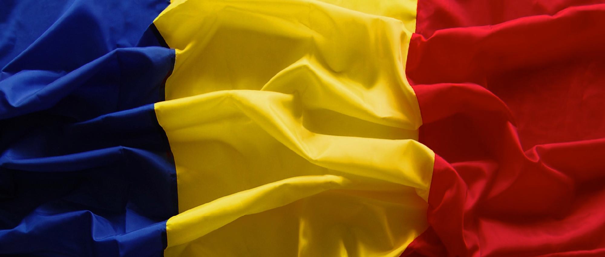 INACO, CCREI și PIAROM organizează dezbaterea: De ce pierde România din Competitivitate?