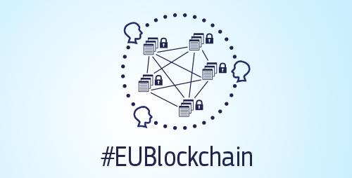 INACO cheamă Guvernul României să nu rămână decuplat de progresul tehnologic 4.0 și să adere la Declarația UE de Cooperare pentru Inteligența Artificială