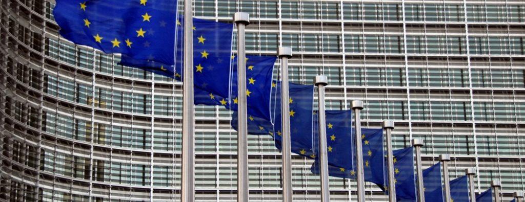 Drumul României spre o Președinție memorabilă a Consiliului Uniunii Europene