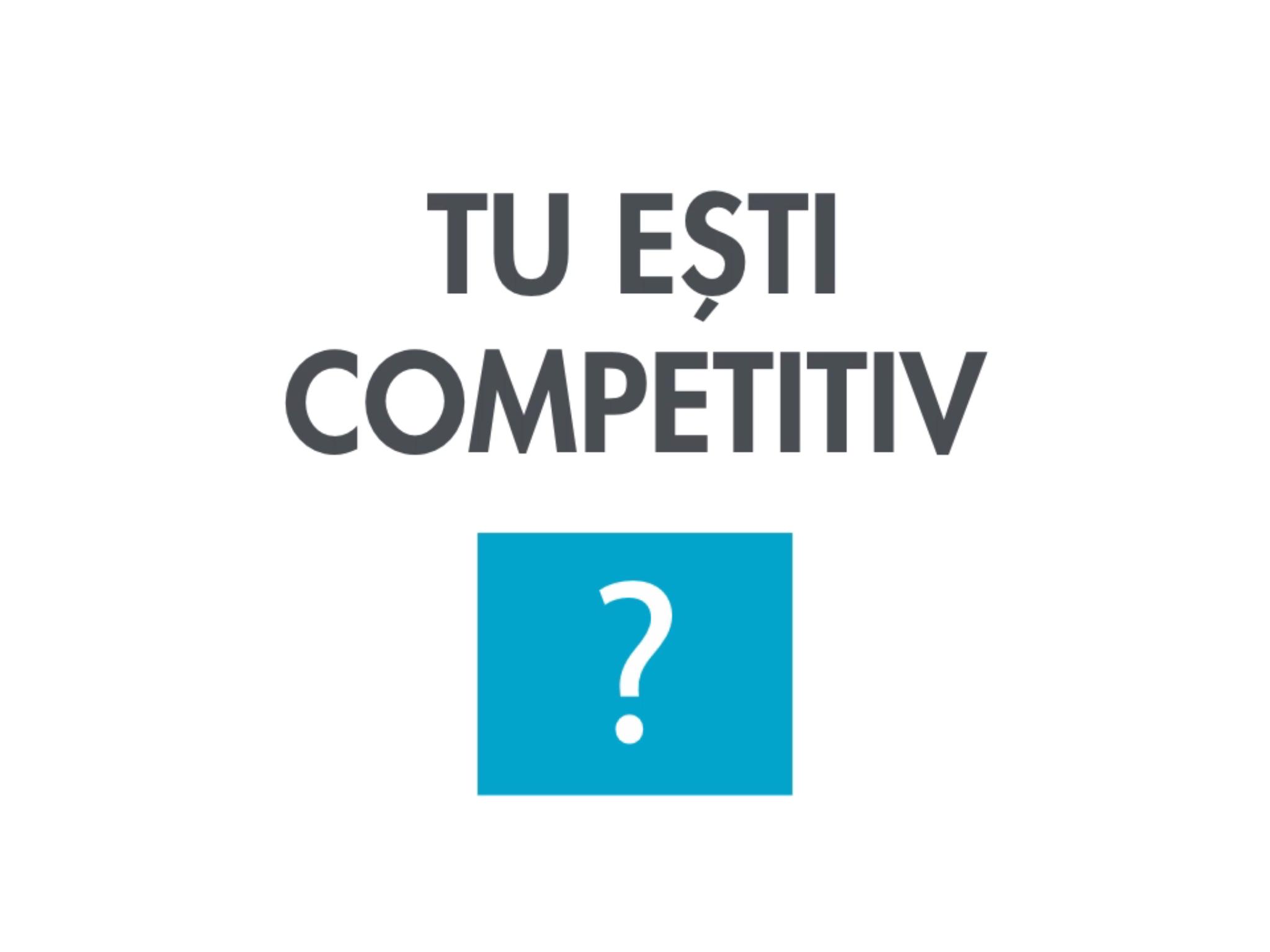 Competitivitatea educației încotro? Contează mai puțin că ne plasăm sub Bulgaria şi Ungaria, ceea ce contează cu adevărat este distanța la care ne aflăm față de tinerii din Singapore, Japonia sau Estonia