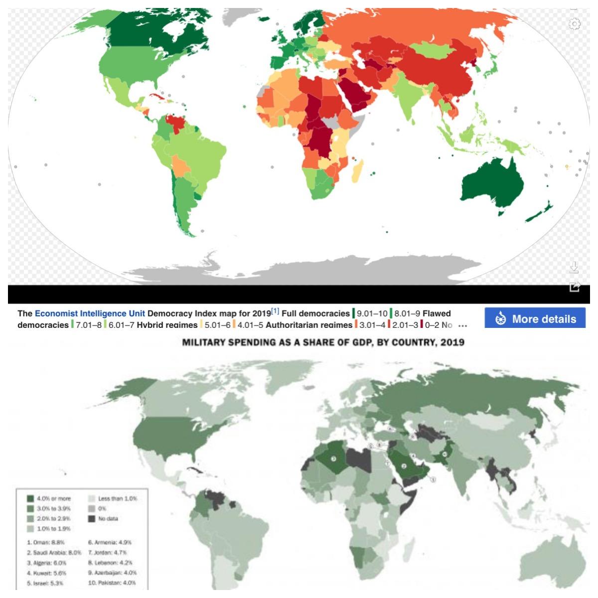 Locul României în lume la patru indicatori ai calității vieții