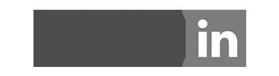 linkedin-logo-transparent