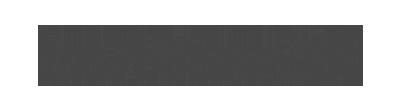 tweeter-logo-transparent