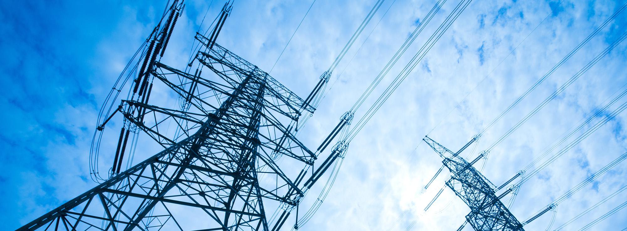 Prețurile la energie electrică în România ating recorduri istorice în august 2017