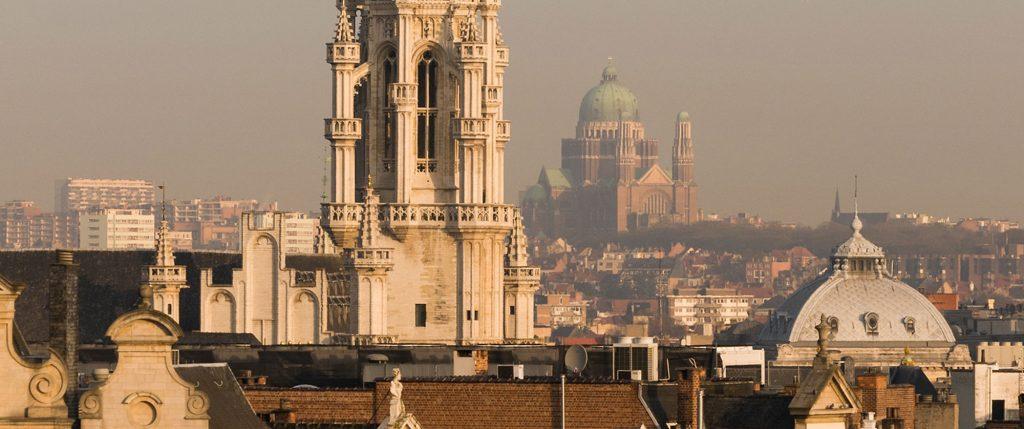 INACO la Bruxelles: România este chemată să creeze consilii naționale pentru productivitate până la data de 20 martie 2018 alături de celelalte state membre