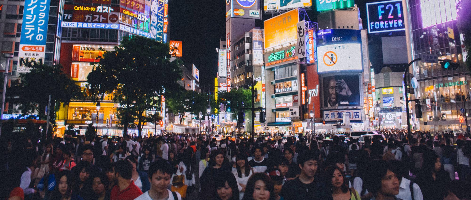 Piețele din Japonia și Singapore se deshid. Cum se pregătește mediul de afaceri românesc? Dar oficialitățile?