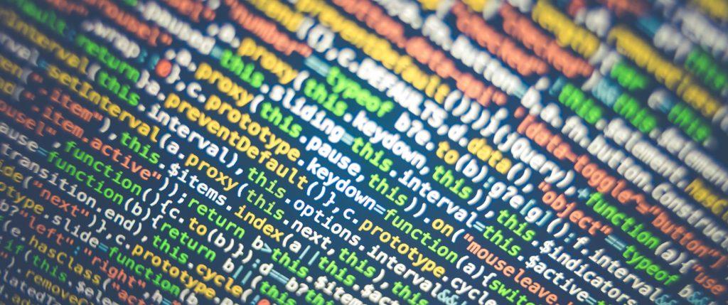 România urcă 7 locuri în topul modial al competitivității digitale