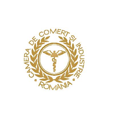 CAMERA DE COMERȚ ȘI INDUSTRIE
