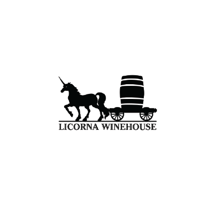LICORNA WINEHOUSE