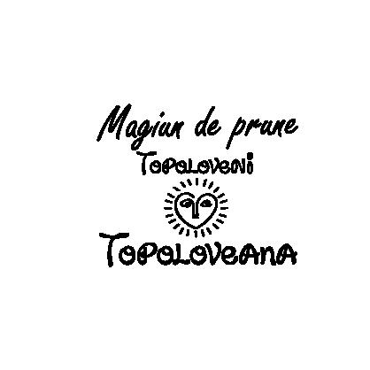 TOPOLOVEANA