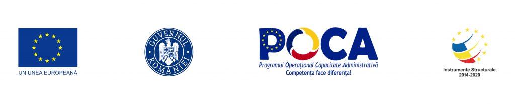 Politici publice alternative pentru dezvoltare locală competitivă