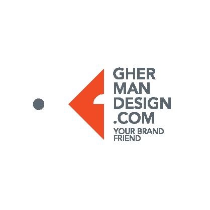 GHERMAN DESIGN STUDIO