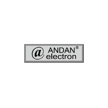 ANDAN ELECTRON