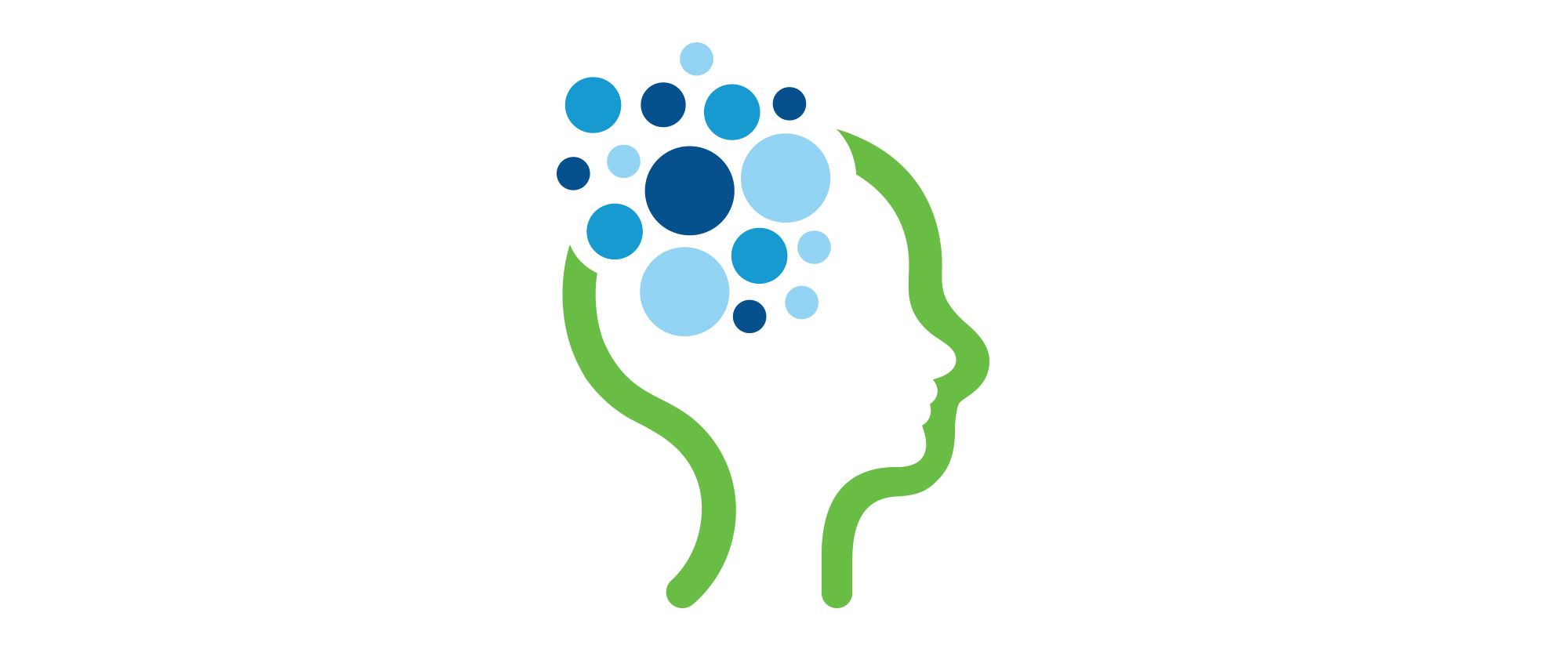 Se deschide SmartLab Măgurele – Primul laborator inteligent pentru elevii din judeţul Ilfov