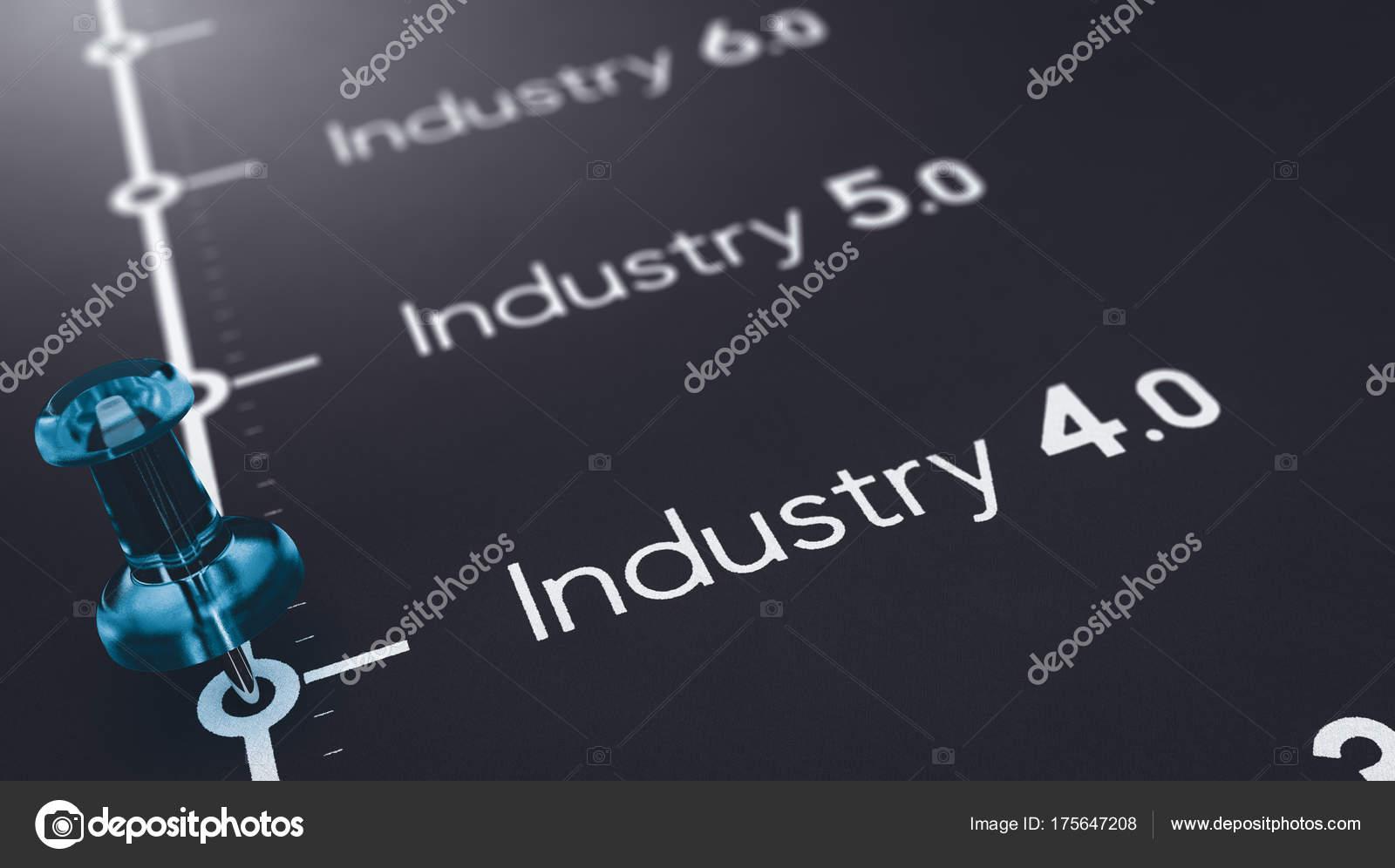 Industria 6.0. O lecție de viziune finlandeză